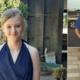 Tragisch: meisje (14) geëlektrocuteerd in bad door telefoon