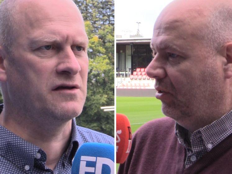 Clubwatchers verwachten spanning bij Willem II - PSV: 'Gelijkspel of moeizame overwinning PSV'