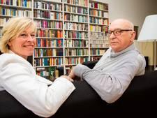 Stichting stopt met Johan de Witt-lezing