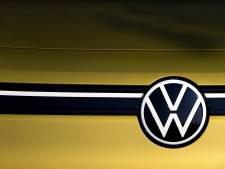"""Non, Volkswagen n'a pas changé de nom pour """"Voltswagen"""": c'était un poisson d'avril"""