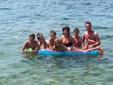 Vakantiegangers boos om oranje reisadvies voor Kroatië: 'We merken niets'