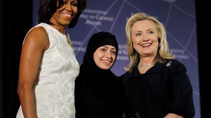 Saoedische autoriteiten pakken opnieuw twee vrouwenrechtenactivisten op