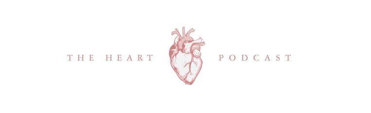 The Heart heeft verschillende onderwerpen met één gezamenlijke deler: ons hart Beeld The Heart