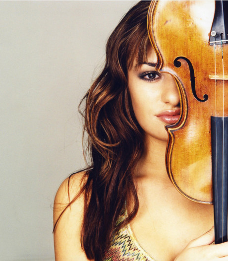 Royal Scottish National Orchestra haalt schoonheid van Engelse muziek naar boven