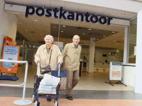 Polikliniek in oude postkantoor is een stap dichterbij