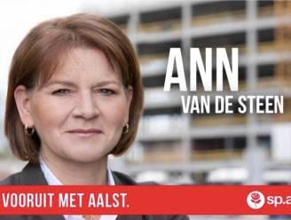 Naam van 'rechts' bestuursakkoord was sp.a-slogan in 2012