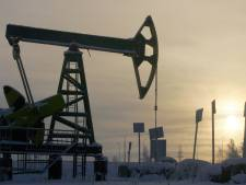 Russisch faillissement Yukos definitief onrechtmatig