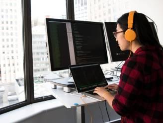 Overheden werken samen om vrouwen richting ICT-sector te helpen