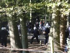 Nijmegen hooliganstad: de reputatie en de strijd tegen een frame