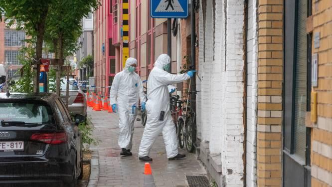 """Man (47) krijgt 6 jaar cel nadat hij gezicht slachtoffer openhaalt met mes: """"Millimeters verschil en het was fataal afgelopen"""""""