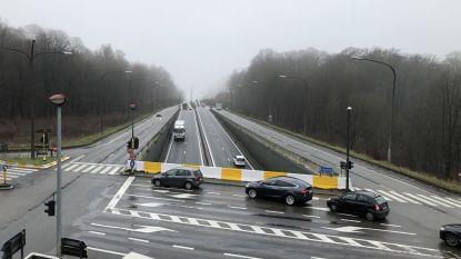 Studie toekomst oostelijk deel Brusselse ring: mening omwonenden gevraagd
