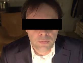 """Wie is Tobias Rathjen, dader van de aanslag in Hanau? """"Hij dacht dat kinderen in VS ondergronds mishandeld en vermoord werden"""""""