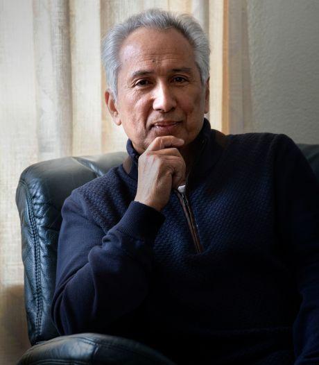 Initiatiefnemer Indisch Gedenkteken in Eindhoven zoekt en vindt zijn Nederlands-Indische roots