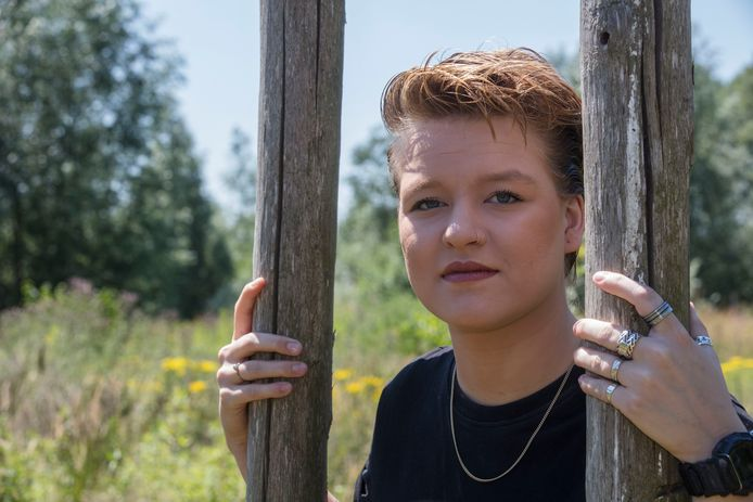 Elea Grünewald.