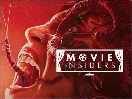 Deze bizarre films moet je nu zien tijdens het online-festival Imagine