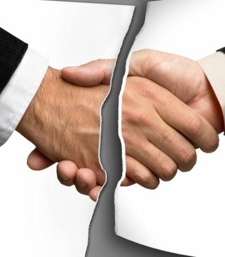 Vertrouwensbreuk tussen Woonstichting Gendt en huurdersvereniging lijkt niet te lijmen