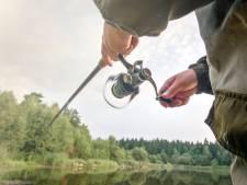 Un concours de pêche réservé aux hommes? Injustifié selon la justice allemande