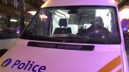 Bestuurder verdacht van dodelijke aanrijding van Fransman in Beauraing