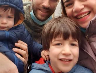 6-jarige die kabelbaanramp overleefde moet terug naar tante in Italië
