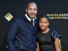 Verrassende winnaar Gouden Kalf voor beste Nederlandse film