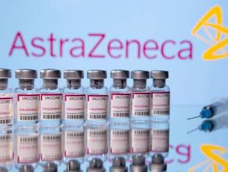 Brusselse rechtbank beveelt AstraZeneca vaccins te leveren, maar minder dan EU eiste