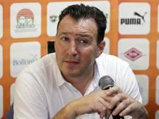 La Côte d'Ivoire de Wilmots éliminée après sa défaite 0-2 face au Maroc qui se qualifie