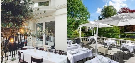 8 des plus belles terrasses secrètes de Bruxelles