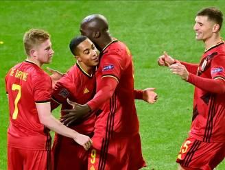 Een marktwaarde van 960 miljoen euro én twee Rode Duivels: zo ziet het duurste EK-elftal eruit
