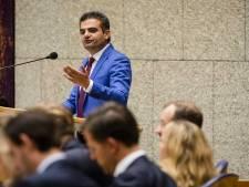 Kamerleden reageren op chroom-6-vergoeding Tilburg: 'Geld maakt leed nooit ongedaan'