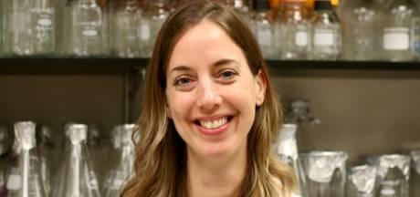 Andrea werkte mee aan Moderna-vaccin: 'Ik snap de scepsis, maar de data liegen niet'
