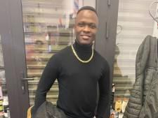 """Mamadou a péri dans l'incendie à Anderlecht: """"Un joueur de football prometteur qui voulait faire quelque chose de sa vie"""""""