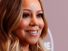 Ook broer klaagt Mariah Carey aan om biografie