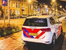 Politie naar melding heftig schreeuwende vrouw, blijkt bevalling