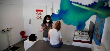 Onderzoek naar Duitse arts die per ongeluk 9-jarig meisje vaccineert