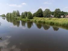 Politici woest over 'bouwkaveldeal' aan Brinkweg in Eibergen: 'Dit is verkapte vorm van staatssteun aan een agrarisch bedrijf'