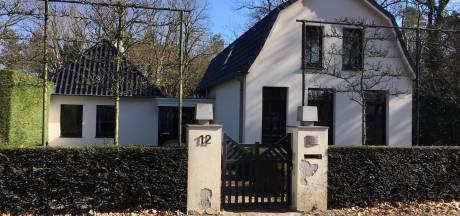 Wethouder vraagt zelf onderzoek aan naar zijn rol in verhit dossier over bouw crematorium in Oss