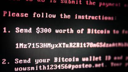 Hackers eisen 50.000 dollar aan losgeld van Amerikaans stadsbestuur om cyberaanval te stoppen