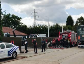 """Nederlandse bende die 3 drugslabo's opzet in Maasmechelen en Lanaken riskeert tot acht jaar cel: """"Ze gingen roekeloos te werk"""""""