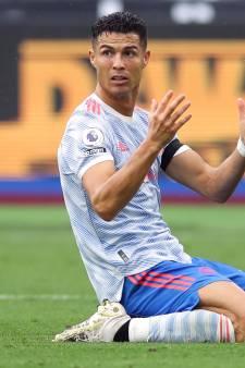 Cristiano Ronaldo drie jaar lang voor 288 duizend euro opgelicht