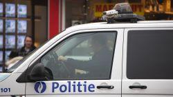 """Seksfeestje in Oostende eindigt met fatale overdosis GBL: """"Gebruik is levensgevaarlijk, want het gaat om agressief schoonmaakmiddel"""""""