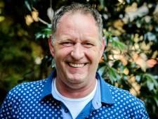 Weerman Piet Paulusma stopt bij SBS 6: 'Dit was niet mijn keuze'