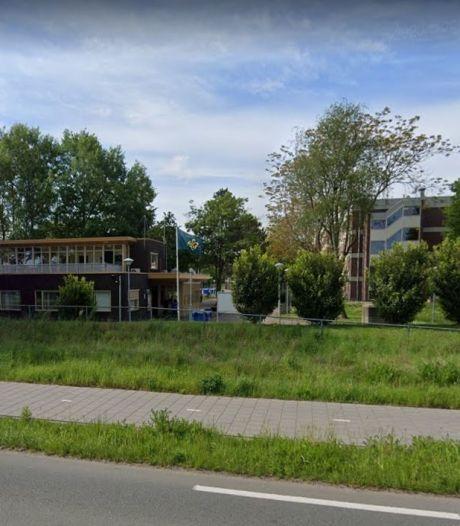 Steekincident in azc Limburg: zeven gewonden