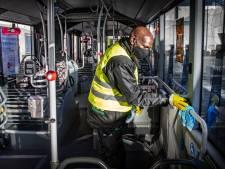 Vrees voor verdwijnen van bussen in Gelderland: 'Ziekenhuizen en scholen zijn afhankelijk van openbaar vervoer'