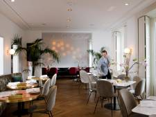 Arturo Dalhuisen chef-kok van Parc Broekhuizen in Leersum: 'Ik krijg echt mijn eigen signature'