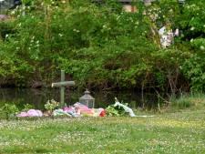Expert over Wernhouts vondelingetje: 'Dode baby komt vermoedelijk uit directe omgeving of uit België'