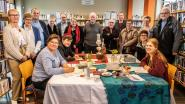 """Pittemse bib viert 20e verjaardag op huidige stek: """"Maar locatie voldoet niet meer voor hedendaagse en op toekomstgerichte bibliotheek"""""""
