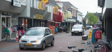Inwoners en toeristen geven Hof van Twente een fraaie 7,8 en 8 als rapportcijfer