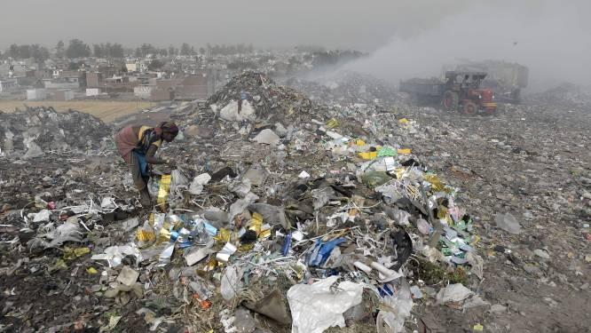 Ruim 1 miljard mensen kunnen tegen 2030 in armoede belanden door pandemie
