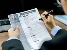 Niet diploma maar vaardigheden helpen je aan een baan: weg met dat cv, tijd voor een 'skills paspoort'