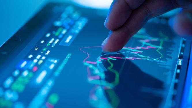 Beleggen in een fonds wordt populairder: zo begin jij er ook mee